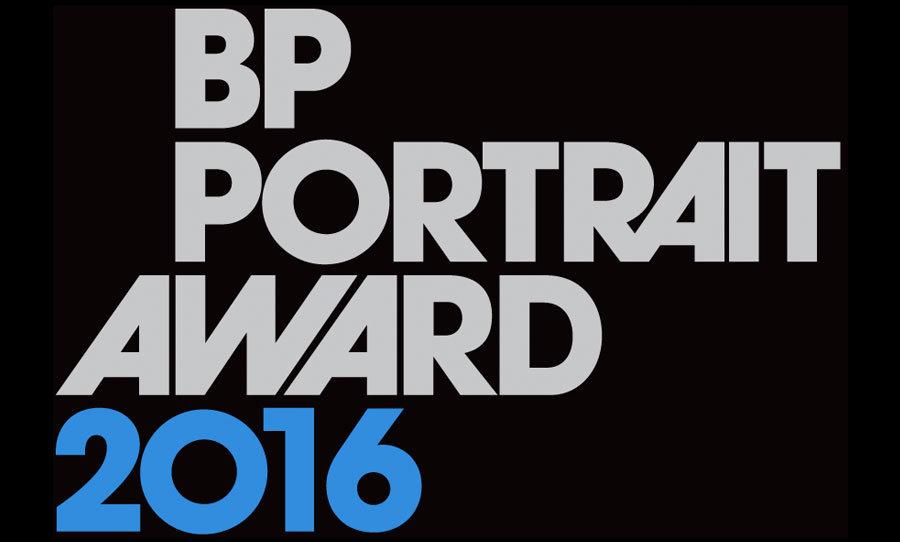 """2016 წლის 22 ივნისს ლონდონში, პორტრეტების ნაციონალურ გალერეაში გაიხსნა BP-ის გამოფენა-კონკურსი, რომელიც მსოფლიოშიერთ-ერთ ყველაზე პრესტიჟულ საერთაშორისო ღონისძიებად არის აღიარებული. ის 36 წელია ტარდება და ამ ხნის მანძილზე ხელი შეუწყო მრავალი ცნობილი მხატვრის კარიერის შექმნას. წელს, BP Portrait Award-ში 80 ქვეყნის 2748 მხატვარმა მიიღო მონაწილეობა, რომელთაგან55 საუკეთესო თანამედროვე პორტრეტი შეირჩა. მათ შორის ჩვენი ნიჭიერი ქართველი მხატვრის - სოფო ჩხიკვაძის ნამუშევარი გამოიფინა. """"მარტინ ჩაფერის პორტრეტმა"""" არტ-კრიტიკოსთა და მნახველთა დიდი მოწონება დაიმსახურა."""