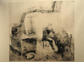 Etching grandparents from series elders